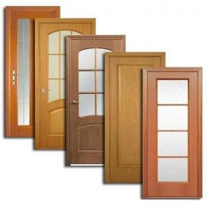 Двери, дверные блоки Миасса