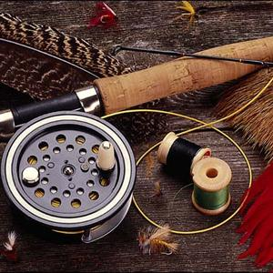Охотничьи и рыболовные магазины Миасса