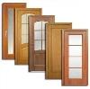 Двери, дверные блоки в Миассе