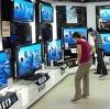 Магазины электроники в Миассе