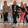 Школы танцев в Миассе