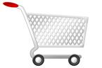 Askona - иконка «продажа» в Миассе