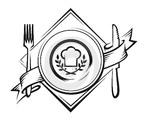 Развлекательный комплекс Дискавери - иконка «ресторан» в Миассе